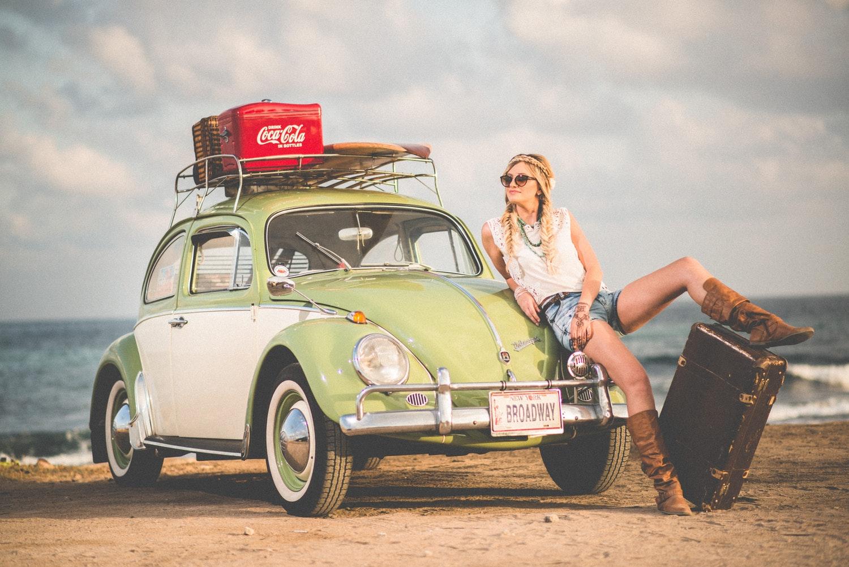 VW Boble - guide til køb af brugt bil - SuitRace.com