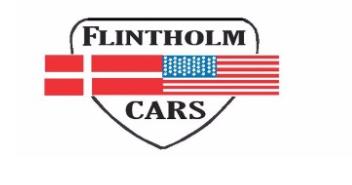 Flintholm Cars