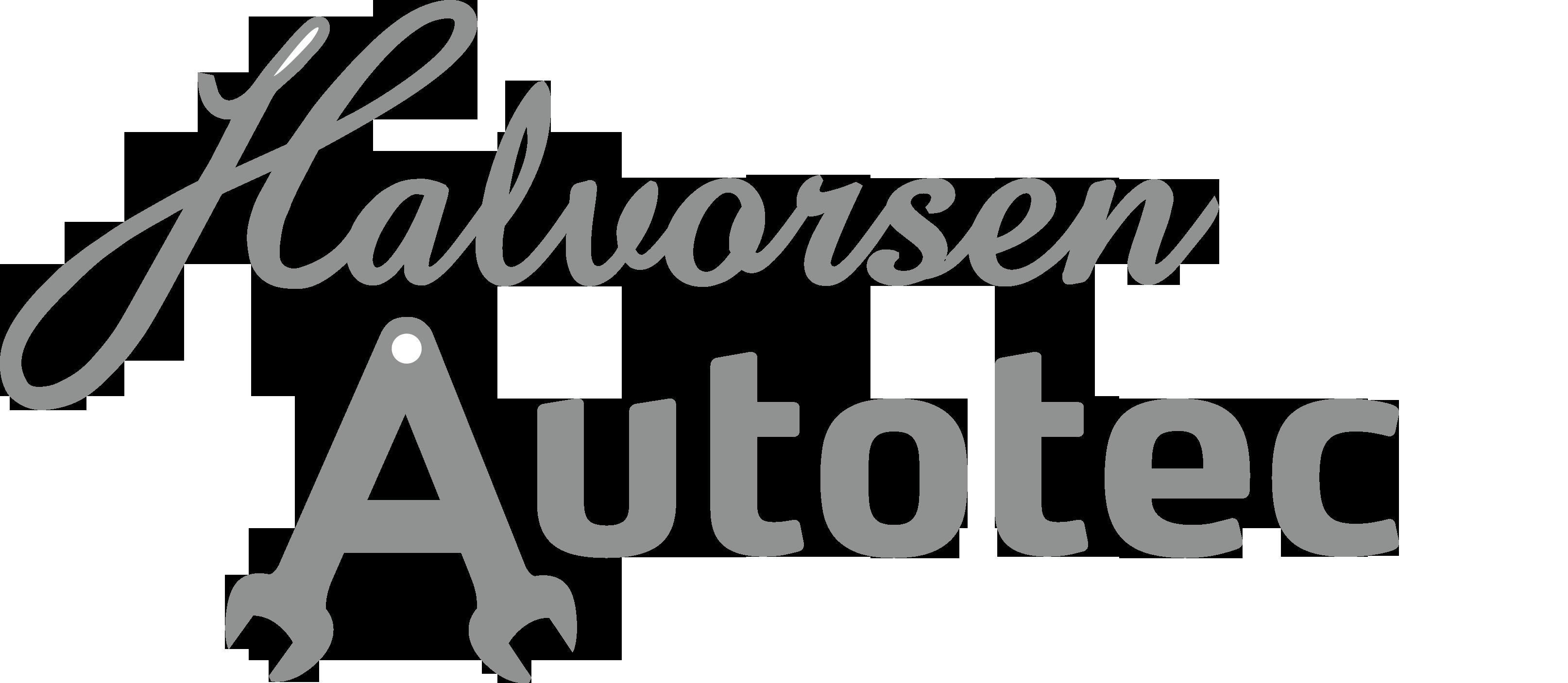 Halvorsen Autotec